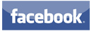 Like us on Facebook, while getting job seeking tips
